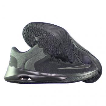 Баскетбольные кроссовки Nike Air Versitile 2 NBK