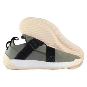 "Кроссовки Adidas Harden LS 2 Buckle ""Olive"""
