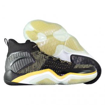 Баскетбольные кроссовки ANTA UFO 2