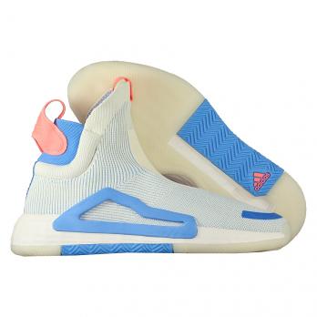 Баскетбольные кроссовки Adidas N3XT L3V3L