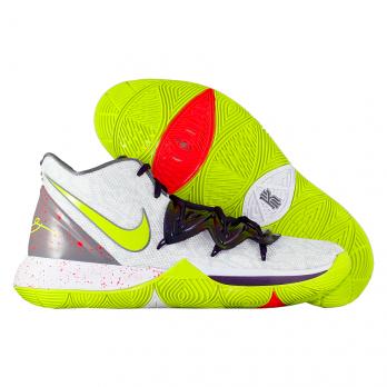 "Баскетбольные кроссовки Nike Kyrie 5 ""Mamba Mentality"""