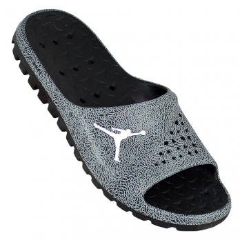 Сланцы Air Jordan Super.Fly Team 2 Slide