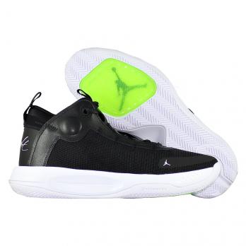 Баскетбольные кроссовки Air Jordan Jumpman 2020