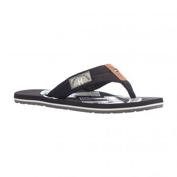 Сланцы ESSENTIAL TH BEACH SANDAL